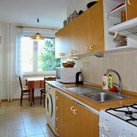 2 izbový byt, Zvolen, 60 m², Čiastočná rekonštrukcia