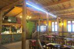 reštaurácia - Banská Bystrica - Fotografia 7