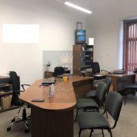 Kancelárie, Banská Bystrica, 55 m², Kompletná rekonštrukcia
