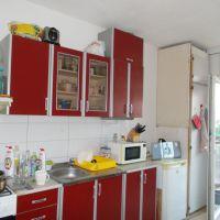 3 izbový byt, Banská Štiavnica, 70 m², Čiastočná rekonštrukcia