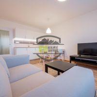 2 izbový byt, Nitra, 54 m², Kompletná rekonštrukcia