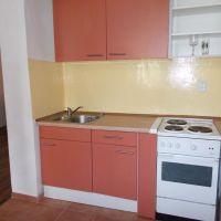 2 izbový byt, Kremnica, 94 m², Čiastočná rekonštrukcia