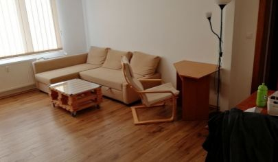 Na predaj 3.izbový byt Nové Mesto, Riazanská.