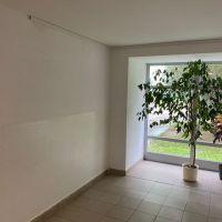 4 izbový byt, Bratislava-Petržalka, 82 m², Pôvodný stav