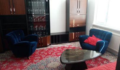 Na predaj 3. izbový byt Ružinov, Hraničná.
