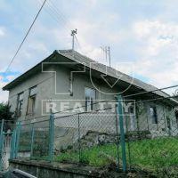 Iný objekt na bývanie, Ordzovany, 37543 m², Pôvodný stav