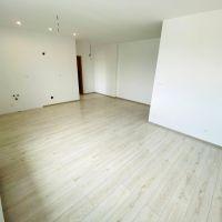 2 izbový byt, Hlohovec, 47 m², Novostavba