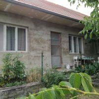 Rodinný dom, Borský Mikuláš, 76 m², Pôvodný stav