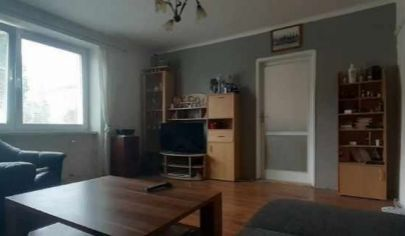 Na predaj 3. izbový byt Rača, Kadnárova.