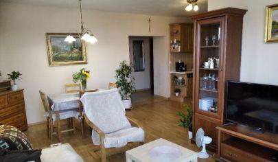 Na predaj 3.izbový byt Pezinok, Lipová.