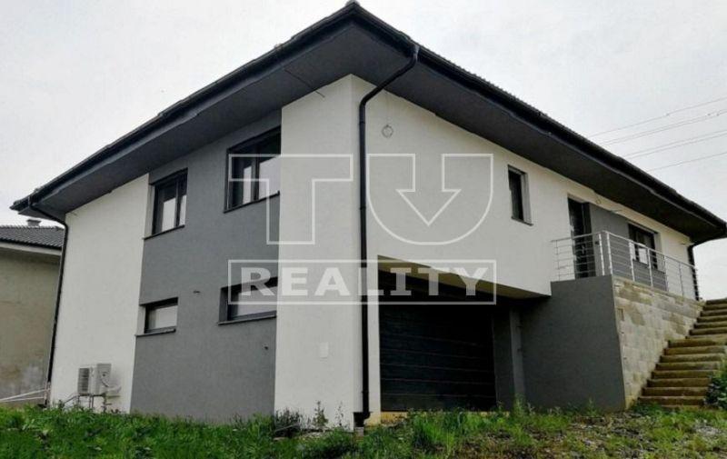 Rodinný dom-Predaj-Prešov-299000.00 €
