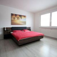 3 izbový byt, Topoľčany, 76 m², Čiastočná rekonštrukcia