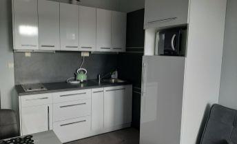 Atraktívne bývanie v centre Park snow Donovaly, 2 izbový byt