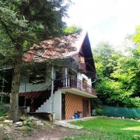 Chata, Zvolen, 90 m², Kompletná rekonštrukcia
