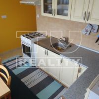 2 izbový byt, Žilina, 59 m², Kompletná rekonštrukcia