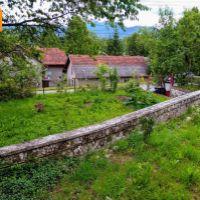 Iný objekt na bývanie, Mošovce, 60 m², Pôvodný stav