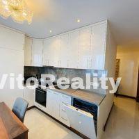 1 izbový byt, Nitra, 42 m², Kompletná rekonštrukcia