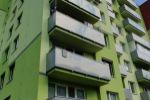 4 izbový byt - Nové Mesto nad Váhom - Fotografia 2