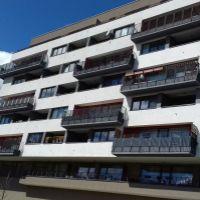 3 izbový byt, Banská Bystrica, 86 m², Novostavba