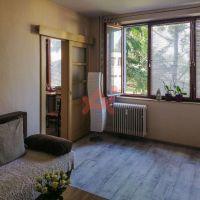 1 izbový byt, Kežmarok, 41 m², Čiastočná rekonštrukcia