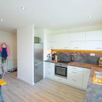 3 izbový byt, Alekšince, 66 m², Kompletná rekonštrukcia