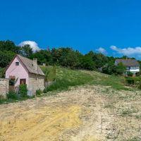Pre rodinné domy, Stupava, 456 m²