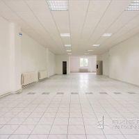 Obchodné, Stará Ľubovňa, 225 m², Kompletná rekonštrukcia
