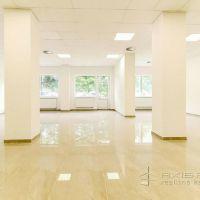Kancelárie, Trnava, 201 m², Kompletná rekonštrukcia