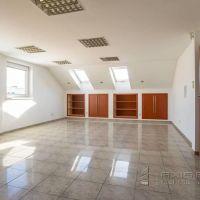 Kancelárie, Stará Ľubovňa, 29 m², Novostavba