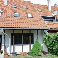 Rodinný dom, Malacky, 380 m², Pôvodný stav