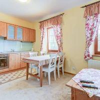 1 izbový byt, Lozorno, 28 m², Kompletná rekonštrukcia