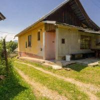 Rodinný dom, Stará Ľubovňa, 100 m², Pôvodný stav