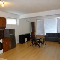 1 izbový byt, Senec, 43 m², Novostavba