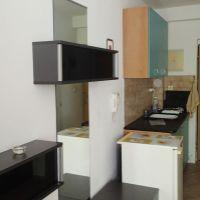 Garsónka, Senec, 16 m², Pôvodný stav