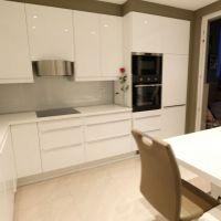 4 izbový byt, Bratislava-Nové Mesto, 95 m², Kompletná rekonštrukcia