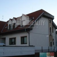 4 izbový byt, Bratislava-Podunajské Biskupice, 90 m², Pôvodný stav