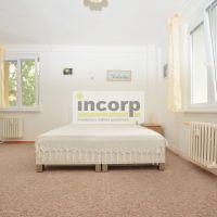 1 izbový byt, Bratislava-Nové Mesto, 42 m², Kompletná rekonštrukcia