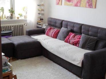 2 izbový byt Banská Bystrica Fončorda