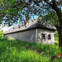 Rodinný dom, Veľká Lehota, 60 m², Pôvodný stav