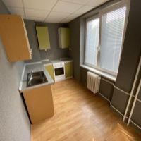 2 izbový byt, Valaská, 58 m², Kompletná rekonštrukcia