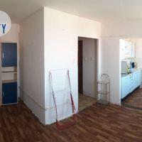 1 izbový byt, Komárno, 39 m², Pôvodný stav