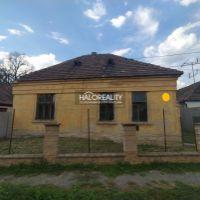 Pre rodinné domy, Sládkovičovo, 2201 m², Pôvodný stav