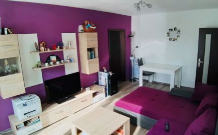 Predaj 2-izb. bytu v centre Prievidze