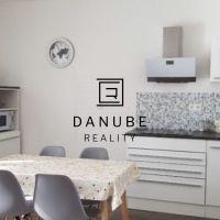 3 izbový byt, Senec, 65 m², Čiastočná rekonštrukcia