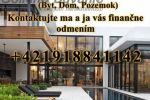3 izbový byt - Banská Bystrica - Fotografia 2