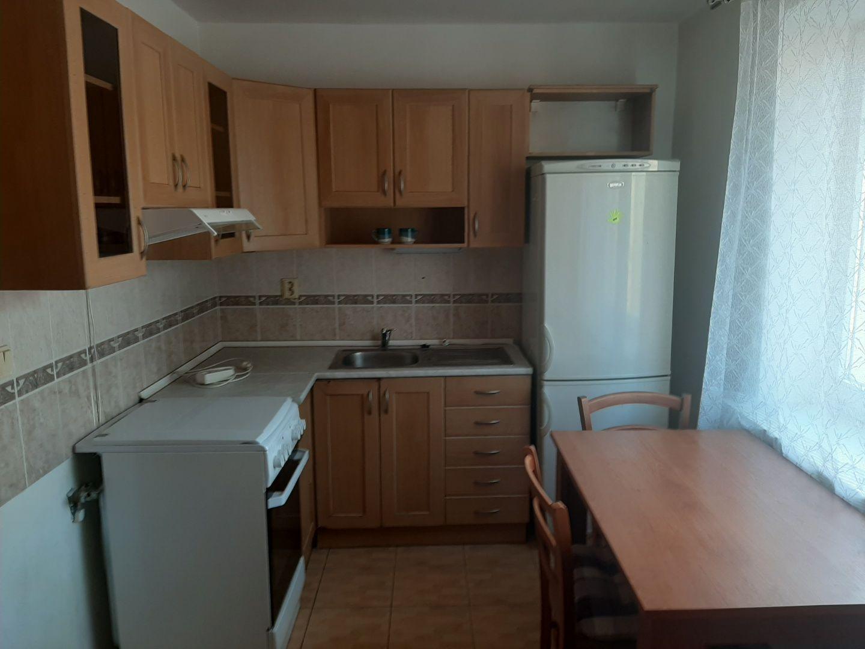 1-izbový byt-Predaj-Trenčín-56500.00 €