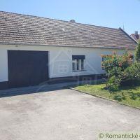 Rodinný dom, Dlhá, 220 m², Čiastočná rekonštrukcia