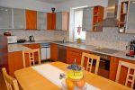 Rodinný dom - Zlaté Moravce - Fotografia 28