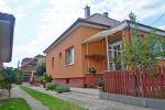 Rodinný dom - Zlaté Moravce - Fotografia 3