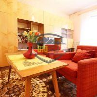2 izbový byt, Púchov, 61 m², Pôvodný stav